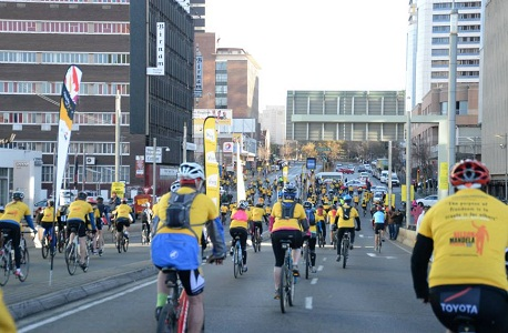 cyclejozi