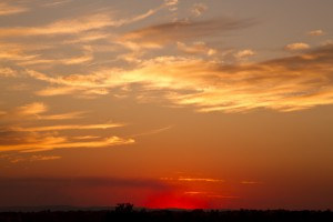 Sunset 2 (2)